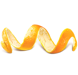 ulei esential de citrice